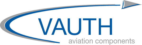 VAUTH Logo
